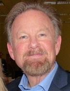 David H. Rawles